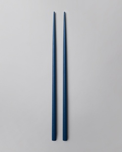 Shikki Indigo Chopsticks (Set of 2)