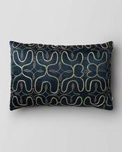 Gin Lumbar Pillow