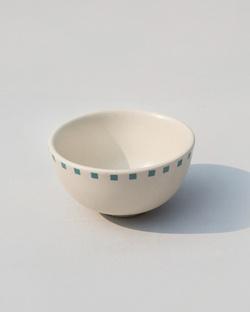 Oceanic Bowl