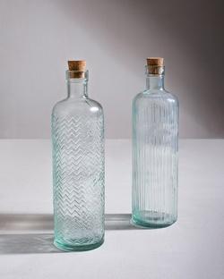 Aire Bottle (Set of 2)