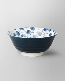 Saku Snack Bowl