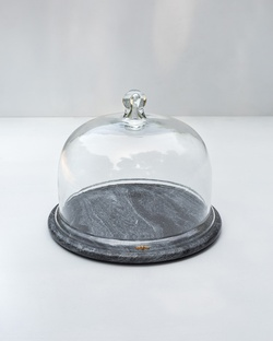 Firefly Cheese Cloche