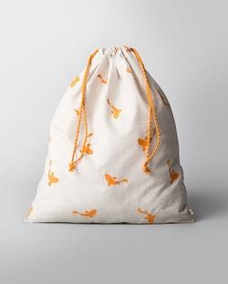 Koi Wash Bag