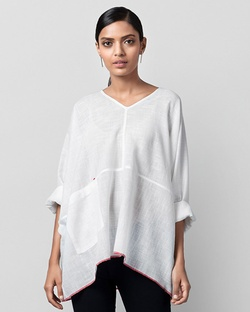 Small Victory Plain Top
