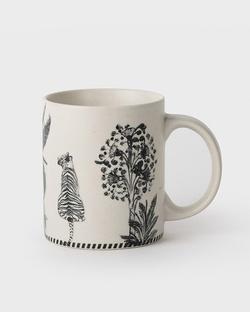 Sher Mug