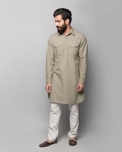 Nizamuddin Pathan - Olive