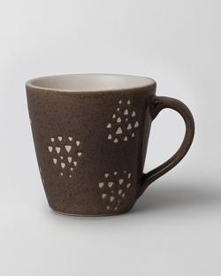 Kumo Mug