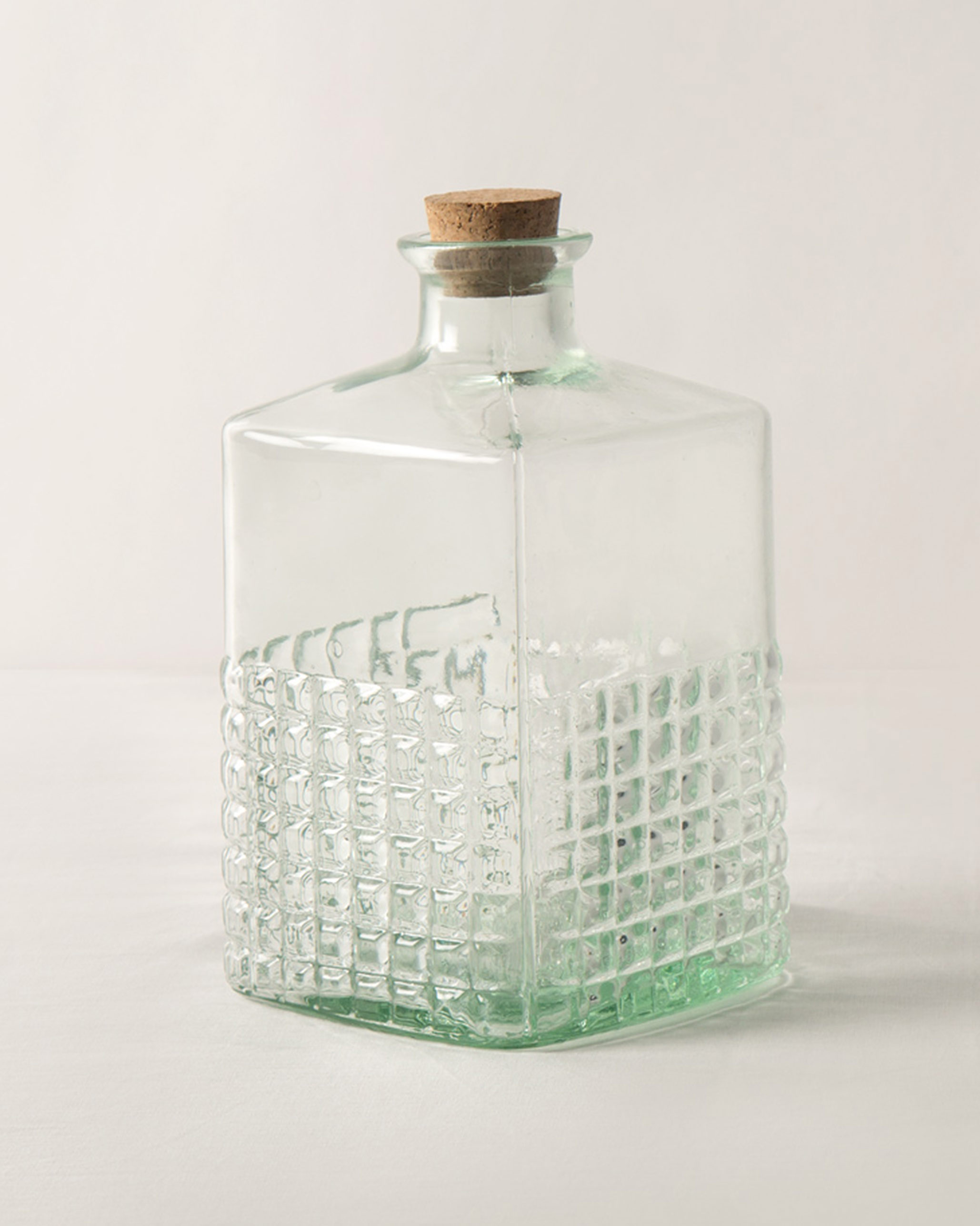 Outstanding Cut Glass At Home Gift - Home Decorating Ideas - svvodka.com
