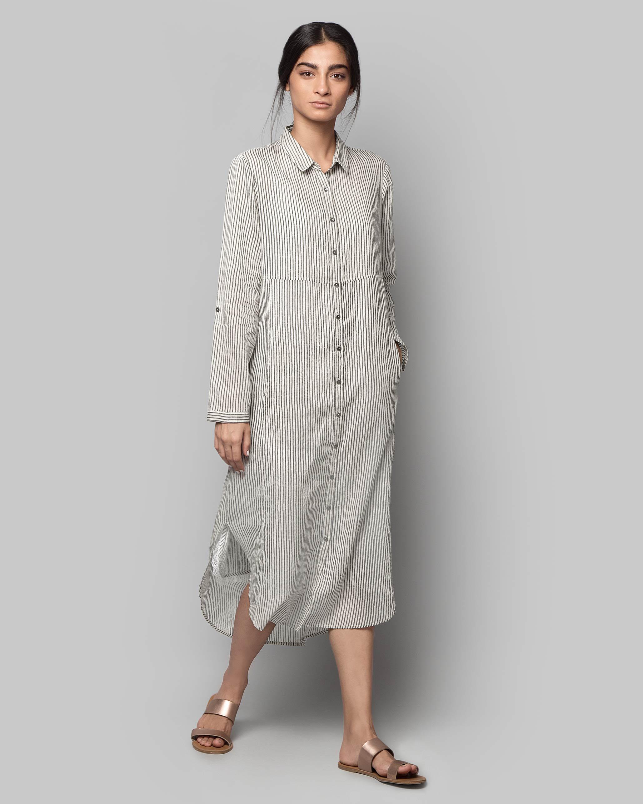Long Shirt Dress Photo Dress Wallpaper Hd Aorg
