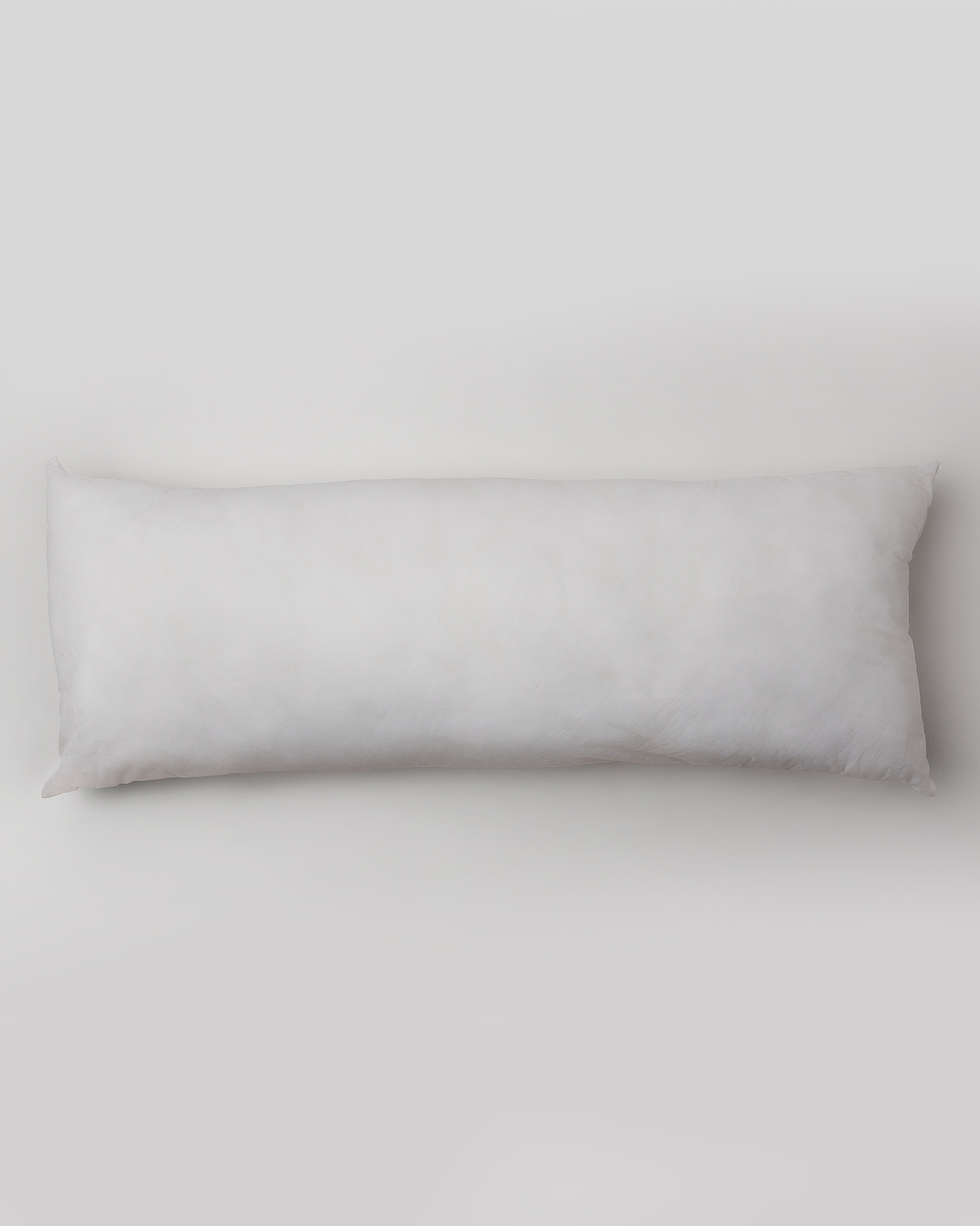 price floor pillow online s buy at filling square ottoman low cotton filler insert pouf cushion