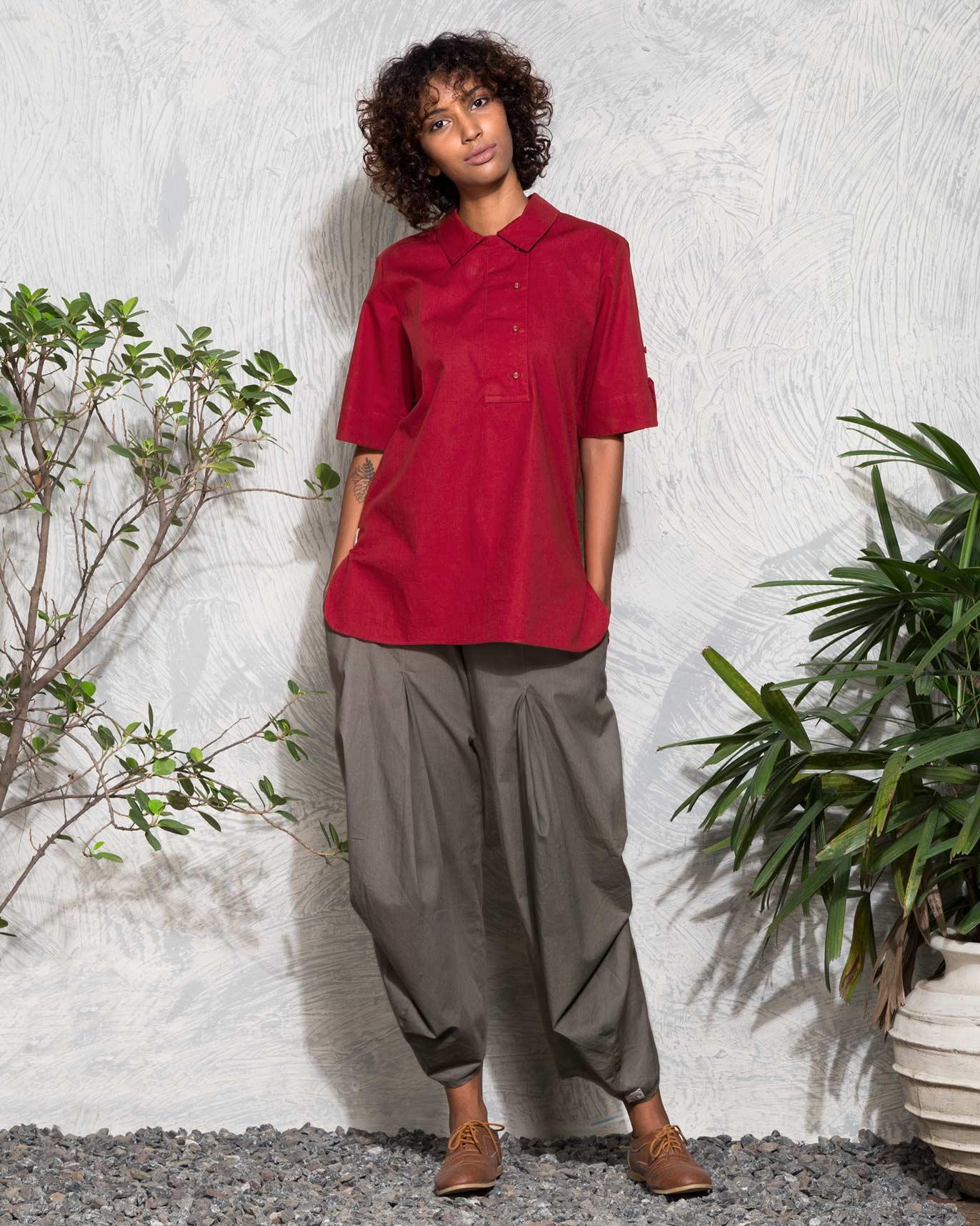 86eab02c5155 Buy Coast Dresses Online