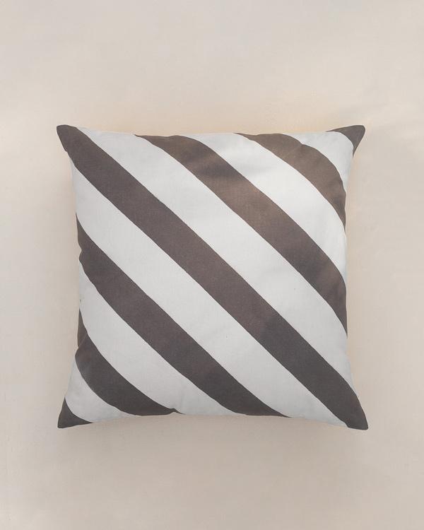bc624d6197a Candy Stripe Cushion