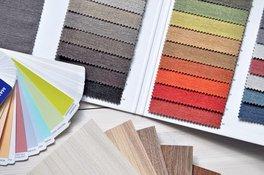 Designer (Apparel, Home and Travel)